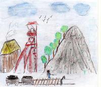 dessin enfants 1