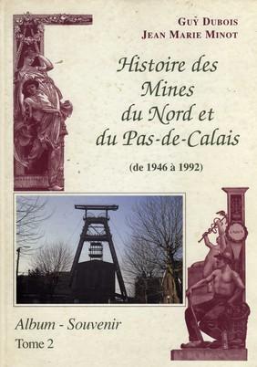 Livre Guy Dubois