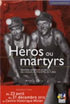 heros martyrs